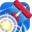 飞机撞击v1.2