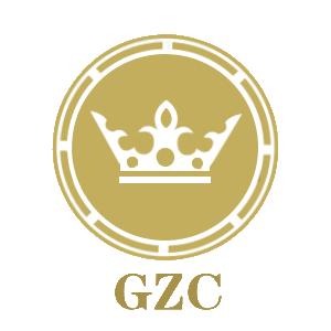 GZC贵族链