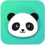 熊猫全球站