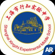 AR助学app