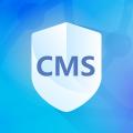 CMS手机令牌