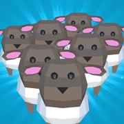 sheep go home苹果版