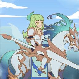 葫芦骑士助手
