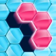 六角大拼图
