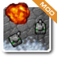 铁锈战争1.13.3中文版