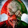 死亡公园恐怖吓人的小丑