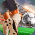 全民世界杯3D