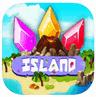 魔法水晶宝石岛苹果版