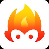 火猴助手1.0.31