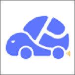 快龟共享车位