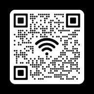 分享Wifi