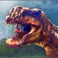 休闲恐龙大亨中文版