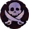 海盗模拟器