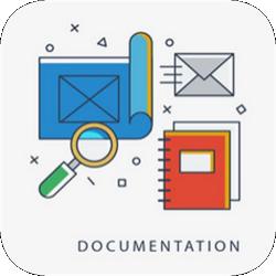 腾飞智能会议笔记app