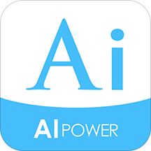 AIpower