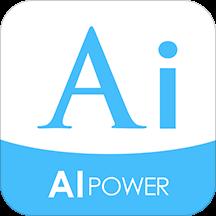 AIpower