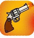 真实枪射手