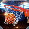 街头freestyle篮球