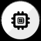 传感器Sensor