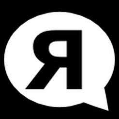 reversevoiceapp