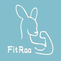 FitRoo
