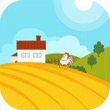 佳福趣農場