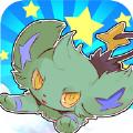 草泥马大冒险iOS版