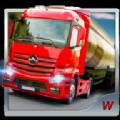 狂野卡车欧洲2
