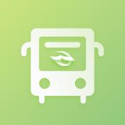合肥智慧公交