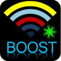 WiFi信号强度表