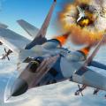 飞机空袭任务ios版