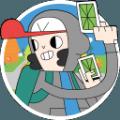 桌游骑士地牢爬虫iOS版