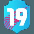 足球俱乐部19