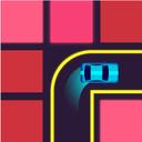 汽车迷宫比赛