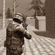 Frontline Strike TPS