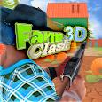 农场冲突3D