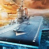 第二次军舰战争