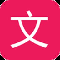 蜀韵文学网
