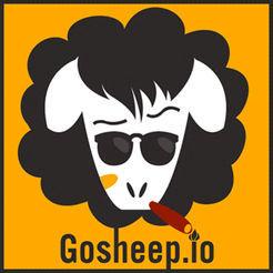 Gosheep.io苹果版
