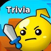 trivia survival