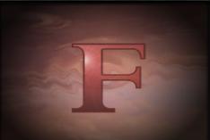 F.T保卫者2