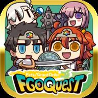 FGO愚人节RPG