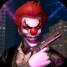 小丑杀手模拟