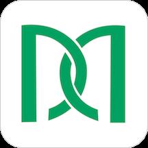 小麦公考app