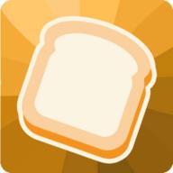 触屏烤面包