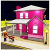 玩具建设屋ios版