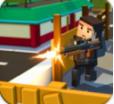 像素世界2狙击行动