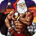 圣诞老人之夜