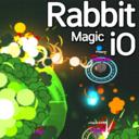 兔子魔术iO
