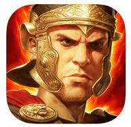 骑士的战争苹果版